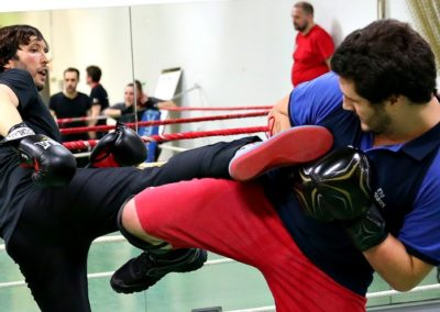 boxe française Savate Paris ebf6 blog 15