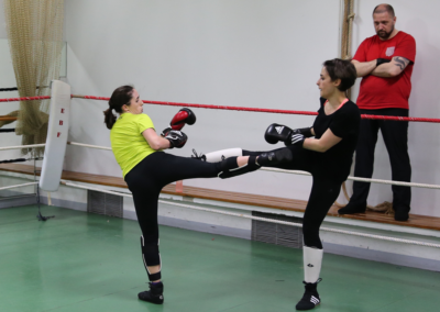 boxe française Savate Paris ebf6 blog 6