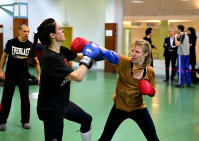 boxe française Savate Paris ebf6 blog 12