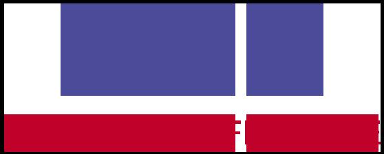 EBF VI
